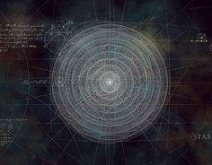 Ознакомьтесь с этим проектом @Behance: «Star Atlas» https://www.behance.net/gallery/20147789/Star-Atlas