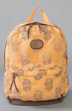 Gotta see this awesome ONeill The Calder Backpack in Orange,Luggage (Handbags/Totes) for Women of all ages Handbags Michael Kors, Louis Vuitton Handbags, Tote Handbags, Orange Handbag, Orange Bag, My Bags, Purses And Bags, Orange Backpacks, Medicine Bag