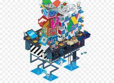 Pixel Art, Logos, Toy, Free, Google, Image, Logo, Clearance Toys, Toys