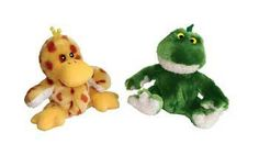Dr Noys Plush Sitting Frog Small * Check this awesome product by going to the link at the image. (This is an affiliate link and I receive a commission for the sales) Kong Dog Toys, Dog Chew Toys, Pet Warehouse, Catnip Toys, Dog Activities, Dog Love, Pet Dogs, Plush, Sorting