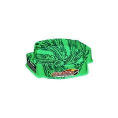 Amazon.com: Hasbro Beyblades Metal Fusion Beystadium Lions Lair XTS: Toys & Games