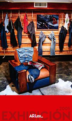 Tommy Jeans, Visual Merchandising, Entryway, History, Furniture, Home Decor, Product Display, Store, Space