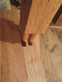 Como Hacer Una Sierra Circular De Madera       Bienvenidos  http://madera-fina.blogspot.com/2014/11/como-hacer-una-sierra-circular-de-made...