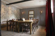 Ram Inn Pub | Bed & Breakfast | Firle | Sussex