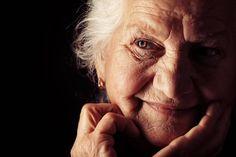 10 formas de prevenir el riesgo de Alzheimer