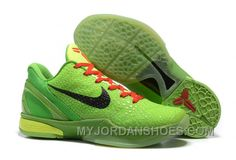 Buy Nike Zoom Kobe 6 Grinch Christmas Green Mamba Basketball Shoes Online from Reliable Nike Zoom Kobe 6 Grinch Christmas Green Mamba Basketball Shoes Online suppliers.Find Quality Nike Zoom Kobe 6 Grinch Christmas Green Mamba Basketball Shoes Online and Nike Zoom Shoes, Nike Shoes Online, Discount Nike Shoes, Adidas Shoes, Sandals Online, Converse Shoes, Cheap Puma Shoes, New Jordans Shoes, Air Jordans