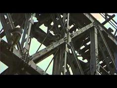 Bitka na Neretvi  1969 (Ceo Film) - http://filmovi.ritmovi.com/bitka-na-neretvi-1969-ceo-film/