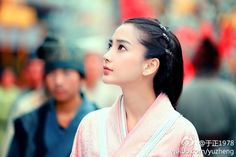 Yun Zhong Ge 云中歌 Song in the Clouds... - Ancient Chinese Series - Ancient Chinese Series - Wuxia, The Legend of Qin and Ancient Series Forum and Downloads