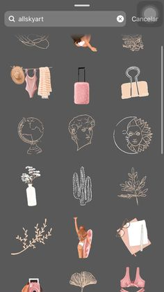 Instagram Emoji, Iphone Instagram, Instagram And Snapchat, Insta Instagram, Instagram Quotes, Instagram Story, Instagram Editing Apps, Instagram Frame Template, Creative Instagram Photo Ideas
