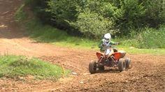 Cn&C.e&C.e.e Motocross Zarnesti 2013