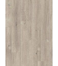 Impressive 8 Saw Cut Oak Grey Laminate Flooring Underlay For Laminate Flooring, Topps Tiles, Hardwood Floors, House Ideas, Building, Wood Floor Tiles, Wood Flooring, Buildings, Construction