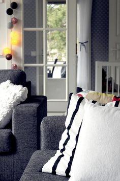 olohuone,koristetyynyt,sohvatyynyt,koristelu,tekstiilit