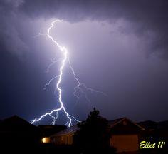 1000 images about amazing lighting on pinterest lightning bolt lightning storms and lightning amazing lighting