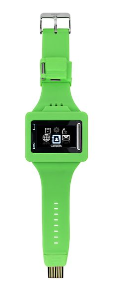 ... watchwatch Smart Kids - GPS telefoon horloge kinderen en ouderen - Achieve your fitness goals simply by using a gps tracker to measure all things exercise: topsmartwatchesonline.com