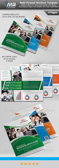 professional flyers Interior Design Business a Makeover with - workshop flyer template