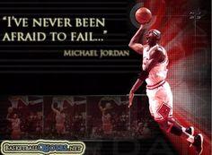 basketball, quotes, sayings, michael jordan, motivational, best