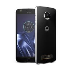 Lenovo-owned Motorola announced its Z play release in India. The new series from Motorola offers an option of external Mods to be attached to its rear panel. Moto Z Play to go on for sale from 11:59 pm on October 17.