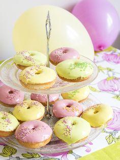 Panna Cotta, Celebration, Sweets, Spring, Ethnic Recipes, Beauty, Food, Dulce De Leche, Gummi Candy