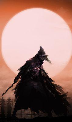 Eileen the crow by Matthew Arnone @ http://www.matthew-arnone-tj1l.squarespace.com/