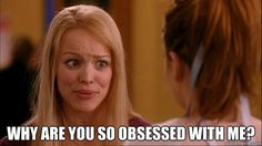 """When your kid follows you everywhere (even into the bathroom): 