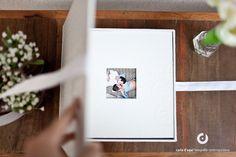 carla d'aqui | fotografia infantil contemporânea: sessão gravidez | à espera de alice #book2u #albumdesign #diagramacaodealbum #diagramacao #album #albumfotografico #fotolivro #albumgravidez #photobook #gravidez #albumtecido #albumartesanal