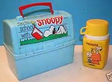 My sister had this in yellow but she didn't use it....so my dad did, for about 20 years!  Oh yea, and he taught Middle School.