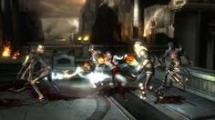 god of war 2 download http://www.ahmadrasheed.net/2014/05/05/god-of-war-2-pc-game-full-version-free-download/