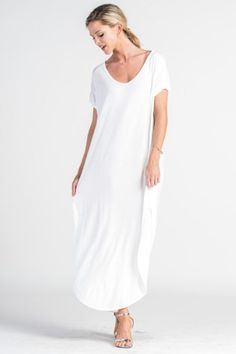 Contemplative L-5xl Plus Size Casual Women T Ankle-length Pants New 2019 Summer Fashion Elastic Waist Chiffon Wide Leg Pants Hot Sale Products Hot Sale Bottoms Women's Clothing