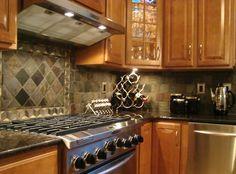Imagen de http://jule.scottjameshubbard.com/wp-content/uploads/2015/12/Home-Depot-Kitchen-Backsplash-Tile-Designs.jpg.