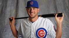 kris bryant - Yahoo Image Search Results