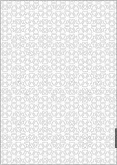pattern75.png (2000×2824)
