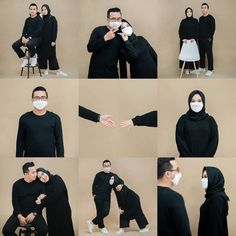 Pre Wedding Shoot Ideas, Pre Wedding Poses, Pre Wedding Photoshoot, Couple Photoshoot Poses, Couple Photography Poses, Couple Posing, Korean Wedding Photography, Foto Wedding, Foto Casual