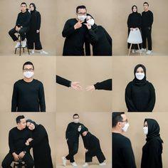 Pre Wedding Poses, Pre Wedding Shoot Ideas, Pre Wedding Photoshoot, Couple Photoshoot Poses, Couple Photography Poses, Couple Posing, Korean Wedding Photography, Foto Wedding, Wedding Photo Inspiration