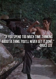 ideas quotes success bruce lee The Effective Pictures We Offer You About Martial Arts Qu Motivacional Quotes, Great Quotes, Inspirational Quotes, Eminem Quotes, Rapper Quotes, Yoga Quotes, Martial Arts Quotes, Bruce Lee Quotes, Ju Jitsu