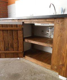 Wood Trip | Projetos