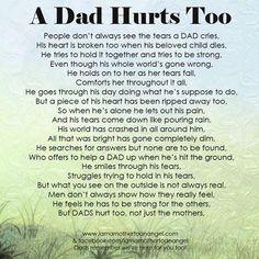 when someone you love dies grief