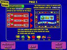 Бесплатные онлайн игры казино фрукты игровые автоматы psd