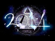 Illuminati 2014 ► Von Weishaupt zur Weltregierung