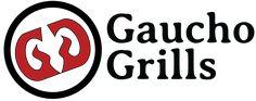 Gaucho Grills