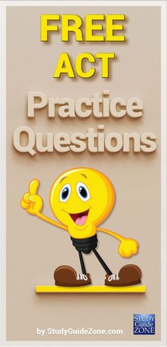 Get prepared today with free ASWB Bachelor's practice test questions. Learn about the ASWB Bachelor's exam with study tips and sample practice questions. Act Practice Questions, Act Practice Test, Reading Practice, Cna Test Questions, Reading Test, Guided Reading, Praxis Study, Praxis Test, Plt Praxis