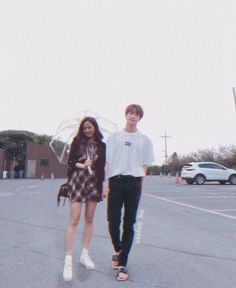 Image uploaded by purplelipstick. Find images and videos about bts, jin and blackpink on We Heart It - the app to get lost in what you love. #jin #jisoo #seokjin