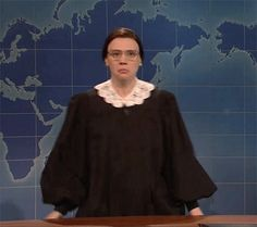 Pin for Later: 22 Times Kate McKinnon Made You Crack Up on SNL And a Really Good Dancer