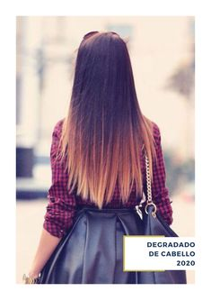 ¿Buscas inspiración para ese nuevo nuevo look? en ArteMásBelleza somos un salón de belleza con años de experiencia en degradados de cabello para mujer. Conoce más de nuestros servicios de salón de belleza en nuestro sitio web. #SalóndeBelleza #DegradadosdePeloparaMujer2020 #ArteMásBelleza #DegradadosparaCabellodeMujer2020 #SalóndeBellezaEdoMex Waist Skirt, High Waisted Skirt, Ombre Hair, Tulle, Skirts, Fashion, Hair Coloring, Hair And Beauty, Short Hairstyles