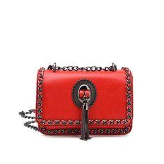 34abe5c11c951 2017 ladies bags in china Multi messenger handbag Guangzhou big designer  ladies bags images