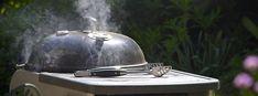 KEZDŐ GRILLEZŐK HIBÁI 3. – AZ ELŐMELEGÍTÉS ELHAGYÁSA #grill #BBQ #BroilKing