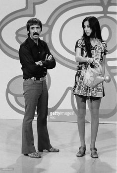 <a gi-track='captionPersonalityLinkClicked' href=/galleries/search?phrase=Sonny+Bono&family=editorial&specificpeople=208307 ng-click='$event.stopPropagation()'>Sonny Bono</a>, Cher --