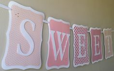 Hey, I found this really awesome Etsy listing at https://www.etsy.com/listing/197572406/vintage-sweet-baby-pink-and-peachy-pink