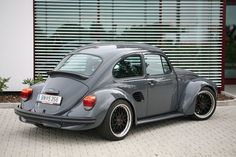 Bugster Kever