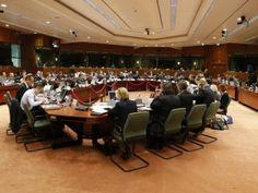 Ο πολιτισμός ως προϋπόθεση για την επίτευξη των αναπτυξιακών στόχων της ΕΕ