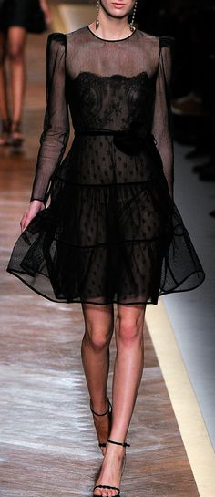 """Valentino. The little...ya know....  ................My style statement: """"On matters of style, swim with the current, on matters of principle, stand like a rock."""" ― Thomas Jefferson"""